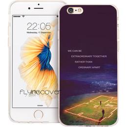 Capa Grays Anatomy Quotes Housse de protection en silicone TPU pour iPhone X 7 8 Plus 5S 5 SE 6 6S Plus 5C 4S 4 iPod Touch 6 5 Étuis. ? partir de fabricateur