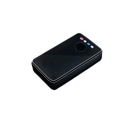 Беспроводная система приемника передатчика онлайн-Новый B8 2-в-1 Bluetooth передатчик приемник цифровой оптический беспроводной аудио адаптер беспроводной поток ТВ Главная стерео система