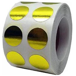 Gold Metallic Wallpaper Suppliers Best Gold Metallic Wallpaper