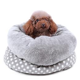 Phenomenal Dogs Sleeping Bags Australia New Featured Dogs Sleeping Machost Co Dining Chair Design Ideas Machostcouk