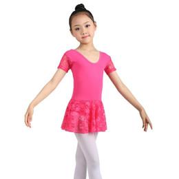 d5f2e4a052e1 Ballet Clothes For Kids Canada