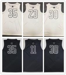 Wholesale Print Basketball Jersey - 2018 all star heat printed simmons embiid james curry Westbrook lebron jerseys Wade Antetokounmpo harden Irving davis kuzma durant shorts