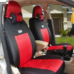Wholesale Car Parts For Bmw - GM Seat Cover for BMW Honda Buick Ford Dacia MG Bentley Bentley Auto Parts Car Modeling