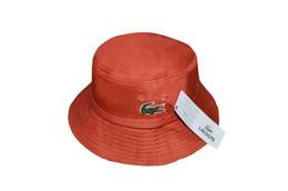 winter golf hats 2019 - Fashion 2018 bucket cap Foldable Fishing Caps polo  Bucket cap Hot d4f9c91d517