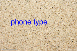 Wholesale Phone For Old - New phone type style black white color for old buyer free shipping