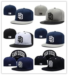 Wholesale Fashion La - Good Selling LA Baseball Fitted Hats Mens,Sport Hip Hop Fitted Caps Womens,Fashion Cotton Casual Hats