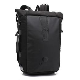 Nouveau Pour Macbook Asus Lenovo 11 12 13 15 Sacs à dos Voyage Casual Waterproof Sports Laptop Backpack Sacs ? partir de fabricateur