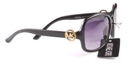Nova moda 8016 óculos de sol espelho francês famoso designer clássico com logotipo mulheres big frame óculos de sol eyewear de alta qualidade para o sexo feminino cheap big frame mirror de Fornecedores de espelho grande quadro