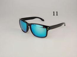 Argentina Popular 9102 metros gafas de sol de uñas gafas de montar al aire libre deportes lente polarizada Estados Unidos hombres y mujeres gafas en general Suministro