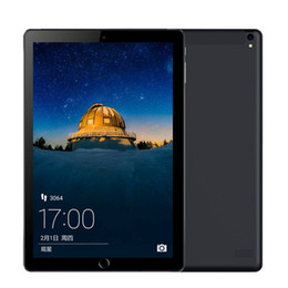 """Wholesale Tablet 4g Sim - 10 inch Tablets metal shell tablet pc mtk8752 octa Core 4G RAM 64G ROM 2560*1600 IPS Dual SIM Card HD IPS 3G 4G Phone Call 10"""" Phablet"""