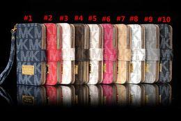 telefone t5 Desconto Para Gaalxy S9 S9plus Luxury Designer caso Carteira caso famoso para iPhone x 8 8plus 7 6 6s