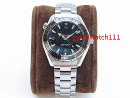Wholesale Auto Metal Polish - noob factory liquid metal enhanced men's mechanical watch Equipped with eta2836 movement. Sapphire mirror Top polished detail. Super waterpr