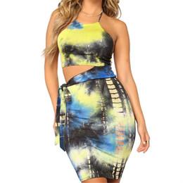 bc48b757f3 Ladies Summer Tops Dresses Coupons, Promo Codes & Deals 2019 | Get ...