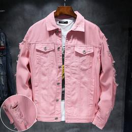 Homme Rose 2019 Promotion Veste De Smoking Vente Masculine zBExpwq