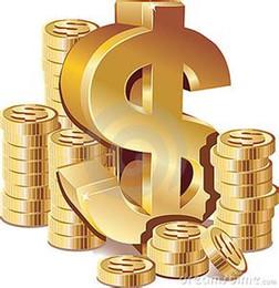 PEDIR Enlace de pago para clientes vip como un recibo muchos productos m53068 m51592 m51593 m43697 m43676 m43694 m43693 43678 m43677 62905 m51120 desde fabricantes