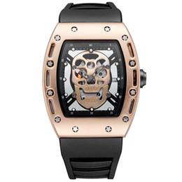 старинные большие часы Скидка relogio aaa 44 мм big bang часы мода платье череп золото старинные наручные часы топ бренд роскошные мужские скелет часы повседневная резиновый ремешок часы