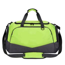 b0f9a98a586 china large bags Coupons - Unisex U A Duffle Bag Travel Handbag Under  Waterproof Nylon Shoulder Tote
