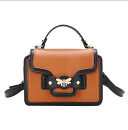 little hand bags Coupons - RUILANG 2018 New Women s Designer Handbags Female  Fashion Shoulder Crossbody Bag 4630b54d25f49