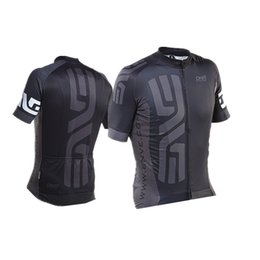 39ed368ea Hot Sale cycling jersey short sleeve maillot ciclismo sport wear ropa  ciclismo hombre men cycling clothing mtb bike clothes bicycle PRO