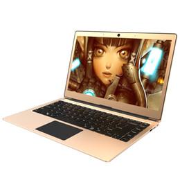 """2019 tablet pc 8gb 13.3 """"Suporte de Reconhecimento de Impressões Digitais Computador Portátil CPU Intel Celeron N3450 6G RAM + eMMC32G + 256G SSD Ultrabook com HDMI Tipo-c"""