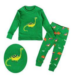 6332bf2b4 Shop Baby Boys Sleepwear UK