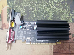 Wholesale Nvidia Wholesale - Graphic card hd5450 game