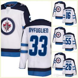 Mens 29 Patrik Laine 2019 Third Winnipeg Jets 26 Blake Wheeler 55 Mark  Scheifele Alternate Uniform 33 Dustin Byfuglien Hockey Jersey Stitch 0b2f4952c