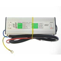power supply ip67 coupons, promo codes \u0026 deals 2018 get cheap30pcs led lighting transformer 50w 1500ma dc30v 36v ac 90 265v led driver power supply waterproof ip67
