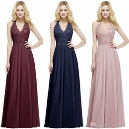 fce5103794a3e Ruched Back Bridesmaid Dresses Suppliers | Best Ruched Back ...