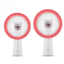 2019 tétines à vide Nouveau Vacuum Electric Cups Breast Grossissement Massager Breast Nipple Massager Bust Developer Care promotion tétines à vide