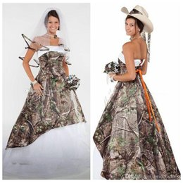 Winter Camouflage Dresses Australia | New Featured Winter Camouflage ...