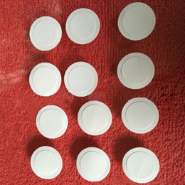 Wholesale Nipple Tape Covers - 20 Pcs Set Breast Cover Nipple Pad Adhesive Sexy Women Tape Disposable Invisible