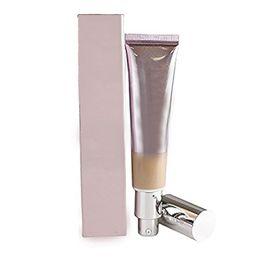Wholesale CC crème Votre peau mais mieux CC crème Crème éclaircissante couvrante et colorante ml sans frais d expédition