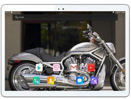 2019 android tablet pc sim karte 10 zoll Original 4G Tablet PC Anruf Dual-SIM-karte Android 7,0 1920x1200 Deca Core 64 GB Tabletten pcs Wifi Bluetooth 10 Y900 günstig android tablet pc sim karte