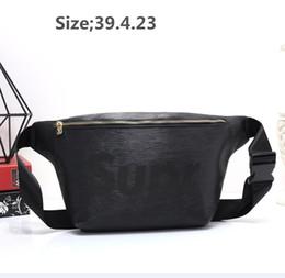 bce6a5dd96ea Rosa sugao 2018 nueva réplica de estilo sonrisa famosa marca flod bolsa de  viaje bolsos de diseño de lujo totalizador bolsos de hombro bolsas de  compras y ...