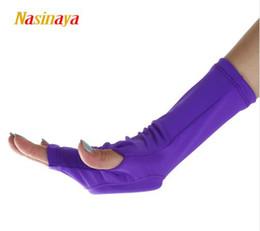 Pattinaggio di figura Mani di pattinaggio su ghiaccio Protezione per protezioni Sostenuta di sicurezza per sport Protezione per tappetino protettivo 15mm Dimensioni personalizzate da