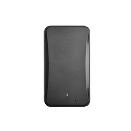 Wholesale Personal Computers - Magnetic Mini Portable Real Time Personal And Vehicle Gps Tracker,Be Tracked by Computer Phone App (Original)