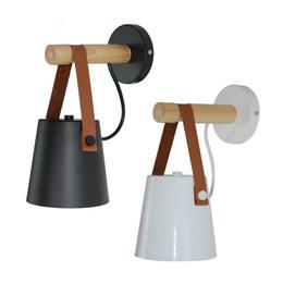 Venta Ikea Lamp Black Es OnlineEn IH2YWED9