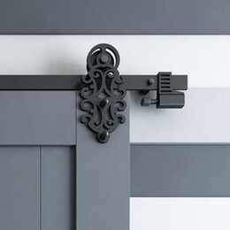 Soft Door Closer Australia | New Featured Soft Door Closer at Best Sliding Door Closer Australia on
