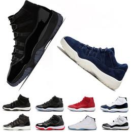 new style 7c0d6 f48a2 China Bester Preis Schuhe 11 Space Basketball Schuhe Nummer 23 Cap Kleid  Herren Damen 82 Sport