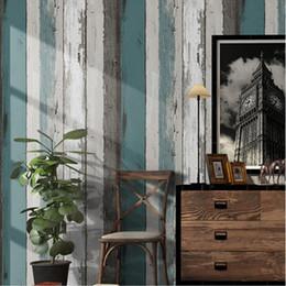 Rabatt Vintage Schlafzimmer Wandleuchte 2018 Vintage Schlafzimmer