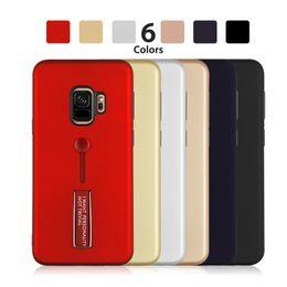 Capa da corrediça do iphone on-line-50 p para samsung s9 s8 nota 8 9 para iphone xr xs xs max 8 7 6 caso de telefone deslizante titular do cartão móvel tampa traseira protetor à prova de choque