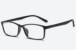 2019 óculos ópticos mulheres Óculos de Armação Lentes Claras Armações de Óculos Óculos de Armação de Olho Quadros Para As Mulheres Homens Armações de Óculos Ópticos Das Mulheres Espetáculo de Moda 1C0J743 óculos ópticos mulheres barato