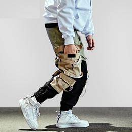 45cd53919eaea Distribuidores de descuento Swag Streetwear