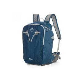 2019 dslr cámara de mochilas Envío gratis Flipside S 20L AW DSLR Photo Camera Bag Mochila Daypack con cubierta para todo clima dslr cámara de mochilas baratos
