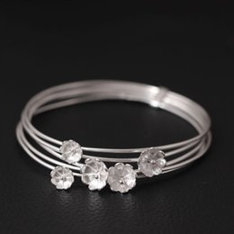 European Fashion Jewelry Designers Coupons Promo Codes Deals 2018