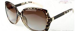 Deutschland Designer Sonnenbrillen Frauen Retro Vintage Schutz Weibliche Mode Sonnenbrille Frauen Sonnenbrille Vision Care mit Logo 6 Farben Versorgung