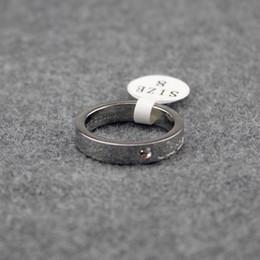 Женщины Алмаз обручальное кольцо роскошный дизайн кольца Роуз золотой партии кольца День Святого Валентина подарок очарование ювелирные изделия один продажа от Поставщики g ремень для женщин