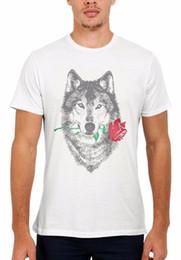 Rabatt Wölfe Zeichnen 2019 Wölfe Zeichnen Im Angebot Auf Dedhgatecom