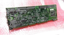 Wholesale a1 boards - Industrial equipment board SBC8156 VER A1